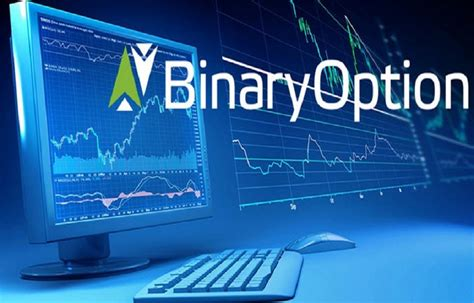 Our success comes from understanding. Bitcoin Binary Options Trading Vital for Attractive Returns