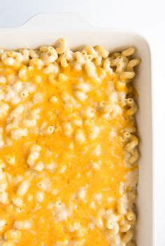 copycat costcor deli mac  cheese recipe dinner