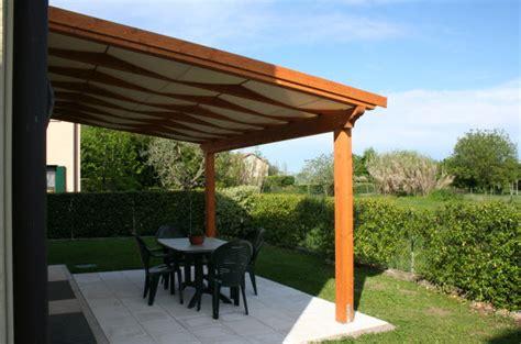 progettazione verande verande in legno e vetro con progettazione e costo verande