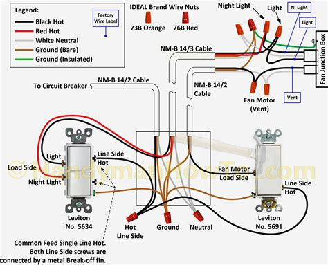 wiring a ceiling fan with remote and wall switch wiring diagrams hunter fan parts ceiling remote with wire
