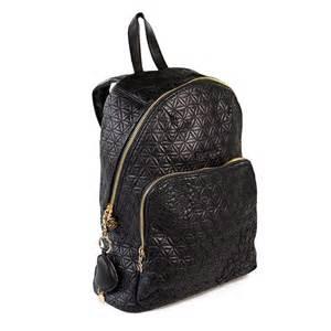 designer handtaschen outlet die besten 17 ideen zu rucksack damen auf rucksack rucksack rucksack und
