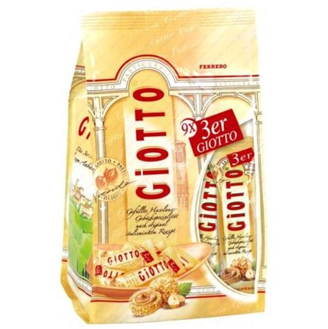 ferrero giotto bag 116g galleon ferrero giotto hazelnut balls in bag 116 g