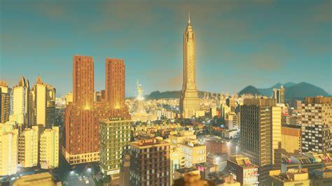 cities skylines content creator pack deco wingamestore