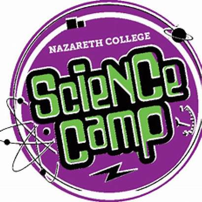 Roblox Camps Song Camp Stem Greater Culture