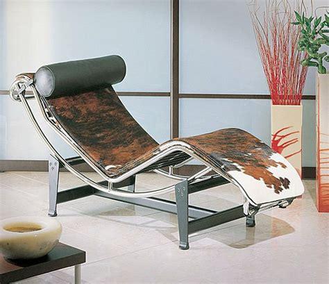 la chaise longue strasbourg déco la chaise longue meuble ideal strasbourg 37