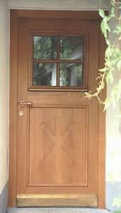 Fliegengitter Für Fenster Mit Wetterschenkel : bauschreinerei ~ Yasmunasinghe.com Haus und Dekorationen