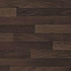 seamless wooden floor texture dark parquet flooring texture seamless 05155