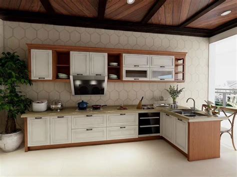 get aluminium fabrication kitchen cabinets price png