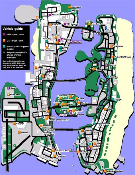 Miami Vice Boat Meme by Gta Series 187 Gta Vice City 187 Mappe