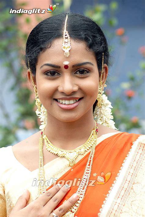 thoothukudi actress karthika movies karthiga thoothukudi photos telugu actress photos