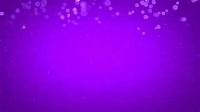 Purple Background Bubble Backgrounds Bubbles 4k Abstract