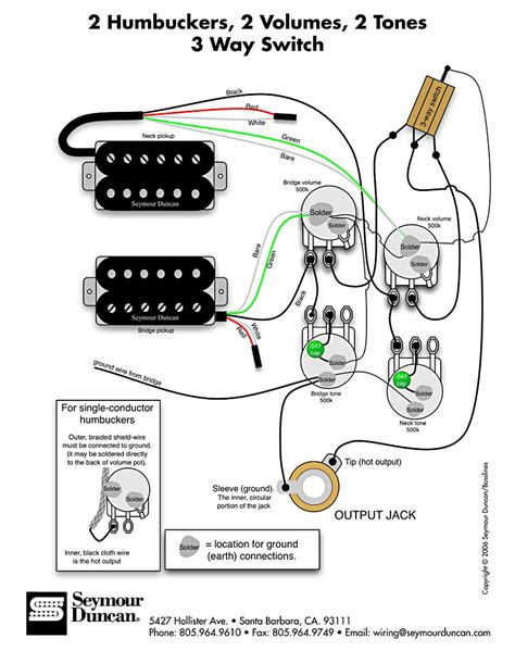 Epiphone Les Paul Standard Review Part With Seymour