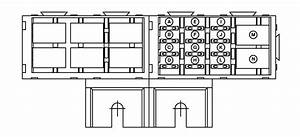 John Deere 6405 Fuse Box Diagram