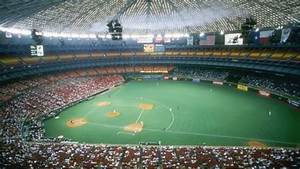 Past Ballparks Ballparks Of Baseball Your Guide To