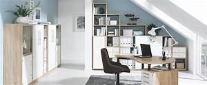 Möbel Hesse Sofa : b roschr nke m bel hesse ~ Indierocktalk.com Haus und Dekorationen