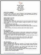 Sample Template Of An Excellent Restaurant Manager Resume Example With Restaurant Bar Resume Examples Restaurant Bar Sample Resumes Manager Resume Example Free Restaurant Management Resume Sample Sample Resumes For Restaurant Servers Resume Template Example