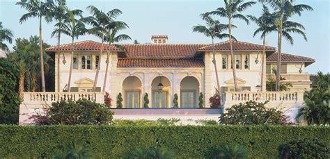 palm beach residence palm beach fla residential