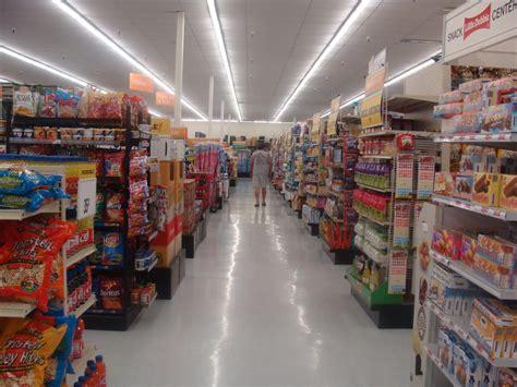 Big Lots - Department Stores - Elk Grove, CA - Reviews ...