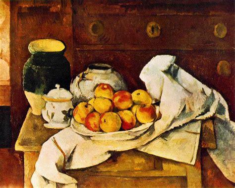 paul si鑒e social doodle dedicato a paul cézanne si festeggia il 172esimo anniversario della nascita