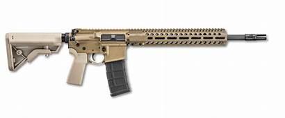 Fn Fde Carbine Tactical Lok Geissele Upper