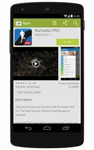 Play Store Kann Nicht Geöffnet Werden : google play ab sofort wird paypal als zahlungsm glichkeit akzeptiert gwb ~ Eleganceandgraceweddings.com Haus und Dekorationen