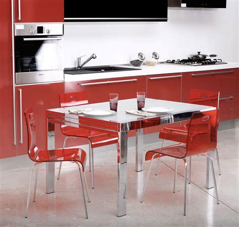 cuisine toulon chaise de cuisine design pas cher cuisine beige et bois