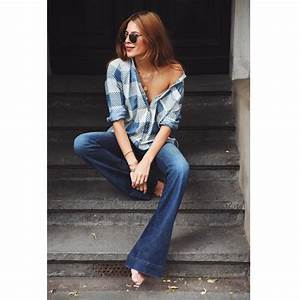 10 Lazy Day Outfit Ideas We Found on Instagram - Star Style PH
