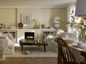 landhausstil schlafzimmer landhausstil einrichten