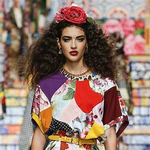 2021, Fashion, Trends, Best, Haute, Couture, Looks, For, 2021