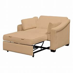 twin convertible sofa serta twin convertible chair With convertible sofa double bed
