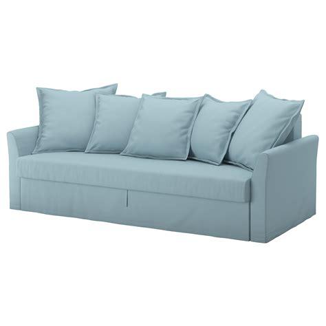 96 Inch Sofa Jasper Sofas Modern Living Room Furniture