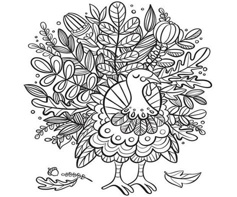 Free Coloring Pages By Crayola