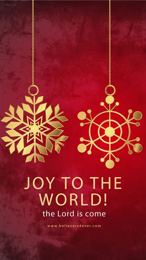 Looking for the best cute christmas phone wallpaper? Christian Christmas Desktop Wallpaper ·① WallpaperTag