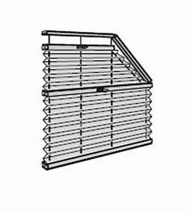 Jalousien Für Schräge Fenster : plissee modell bersicht ~ Frokenaadalensverden.com Haus und Dekorationen
