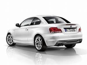 Bmw Serie1 : bmw 1 series coupe e82 specs 2010 2011 2012 2013 autoevolution ~ Gottalentnigeria.com Avis de Voitures