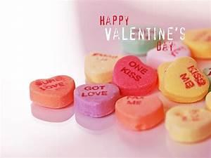 Random Fun Facts: St. Valentine's Day - Aunt Heather Piper