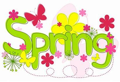 Spring Clipart Clip Clipground