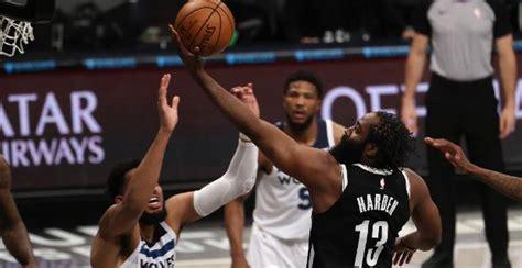 Hornets vs. Nets Thursday NBA injury report, odds, spread ...