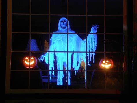 The Nightmare Before Christmas Wallpapers Outdoor Halloween Decorations Ideas To Stand Out