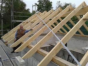 Holz Für Dachstuhl : garage die 6 dachstuhl ~ Sanjose-hotels-ca.com Haus und Dekorationen