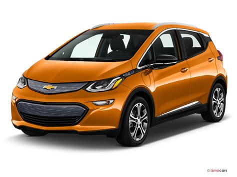 Chevrolet Bolt Prices, Reviews And Pictures  Us News