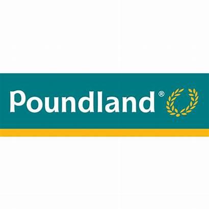 Poundland Shops Logos Opening Hours Wandsworth Lewisham
