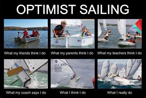 Sail Meme - image gallery sailing memes