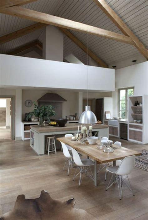 cuisine en sous sol les 25 meilleures idées concernant plafonds de sous sol sur options pour plafonds de