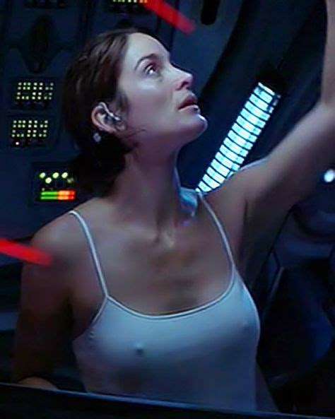 7 Best Carrie Anne Moss Images Carrie Anne Moss Carry