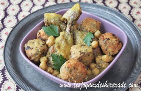 cuisiner navets pois chiches les joyaux de sherazade