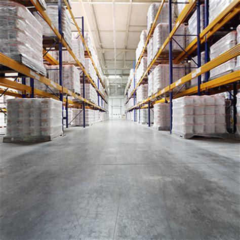 floor l industrial industrial floor l uk 28 images pvc commercial flooring perfection floor tile commercial