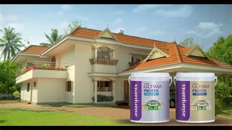 asian paints apex ultima interior colour shades www