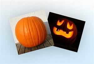 Basteltipps Für Halloween : halloween ~ Lizthompson.info Haus und Dekorationen