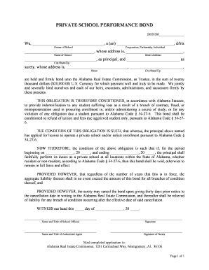 bill  sale form alabama rental application templates